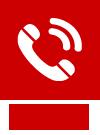 public telephone fyschwick canberra