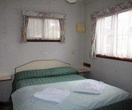 Deluxe Special Bedroom